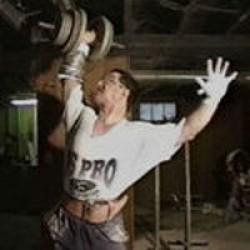 Brooks Kubik – Dinosaur Training