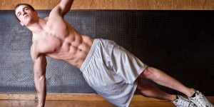 male-workout-functional-training