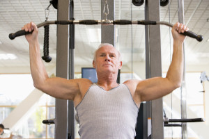 old-man-gym