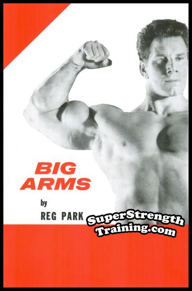Park-Arms - 2
