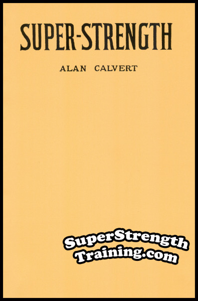 Calvert 2-2