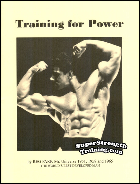 Park-TrainingForPower - 3-2